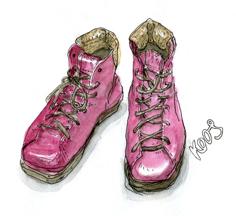 coos-boots.jpg
